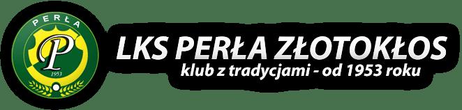 logo-PERLA-ZLOTOKLOS